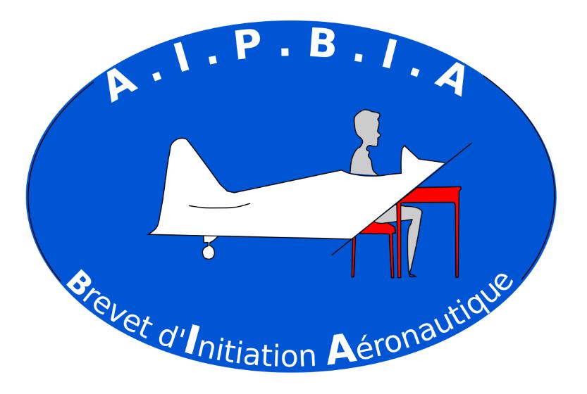 Copyright AIPBIA